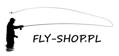 Flyfish.pl