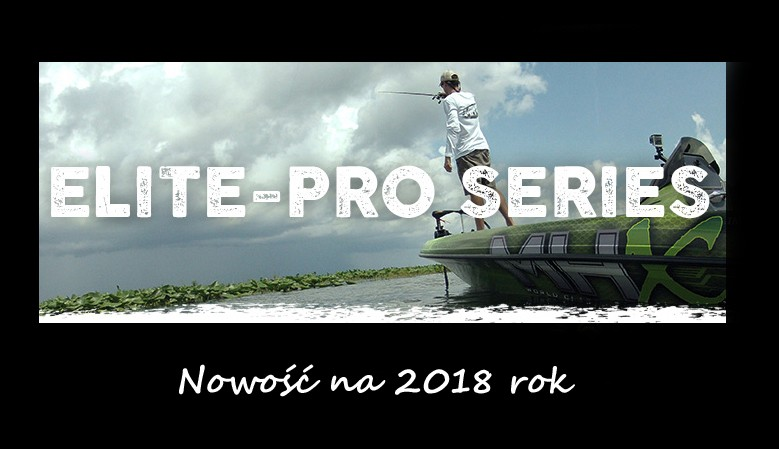 Elite-pro