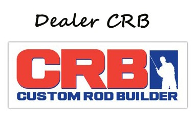 Dealer CRB